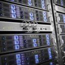 Rack Servers for Enterprise